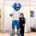Креатив для роботов, или «роботизация» креативности