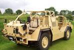 Проект НитроЛАБ.  Военные багги, лёгкие тактические автомобили.