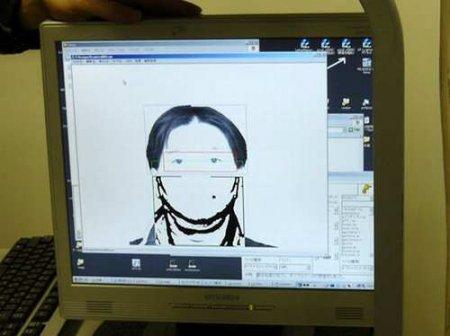 Рука-робот «Пикассо 2 (видео)