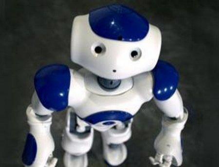 Создайте роботам единую систему!