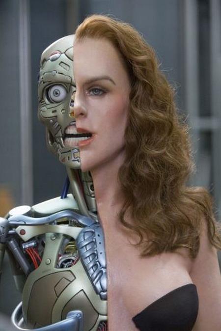 Брюс уиллис фильмы робот самые лучшие фильмы с сергеем безруковым
