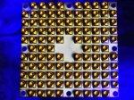 49-кубитный чип компании Интел бросит вызов обычным компьютерам